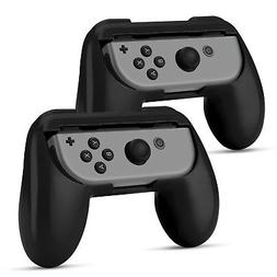 Nintendo Switch Joy-Con Grip Comfort Grip Controller Handle