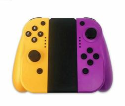 For Nintendo Switch Joy-Con  Wireless Bluetooth Controllers