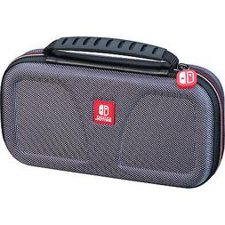 Nintendo Switch Lite Game Traveler Deluxe Travel Case