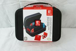 Nintendo Switch Official Game Traveler Deluxe System Case By