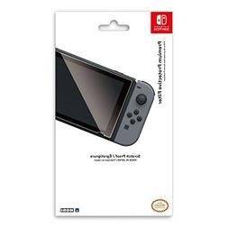 Hori Nintendo Switch Officially Licensed Premium Protective