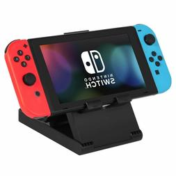 Nintendo Switch Stand - Younik Compact Adjustable Stand for