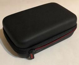 Keten Nintendo Switch video game console-only 3DS Case New 3