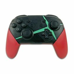 For Nintendo Switch Wireless Pro Game Controller Game pad Jo