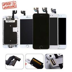 For iPhone 7 6 6s Plus 6 LCD Display Complete Screen Replace