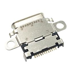Original Replacement Charging Port For <font><b>Nintendo</b>