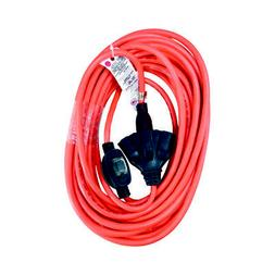 outdoor extension cord with switch 14 3