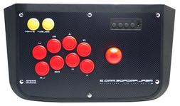 Playstation 3 Real Arcade Pro. 3 Fighting Stick