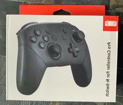 Pro Wireless Controller for Nintendo Switch US Fast Shipping