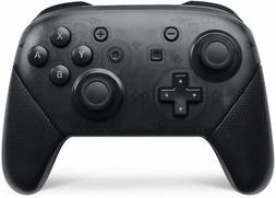 Pro Wireless Controller for Nintendo Switch Generic Version