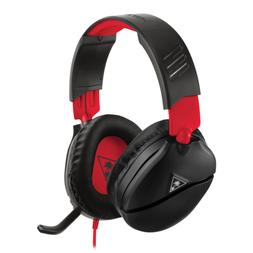 Turtle Beach Recon 70 Gaming Headset for NINTENDO SWITCH | P