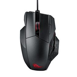 ASUS ROG Spatha RGB wireless/wired laser gaming mouse