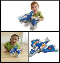 VTech Switch and Go Dinos Span the Spinosaurus Dinosaur Boys