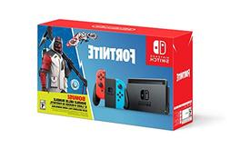 switch fortnite double helix console bundle switch