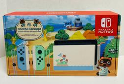 switch hac 001 01 animal crossing new