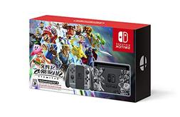 switch super smash bros ultimate edition switch