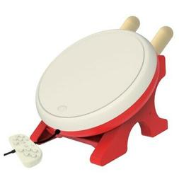 KMD TK Drum Controller for Taiko no Tatsujin: Drum 'n' Fun!