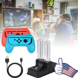 TypeC Nintendo Switch Games Caps Accessories Kit With USB Ca