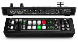 Roland V1HD HD Video Switcher - New! - Free US Ship*  prosou