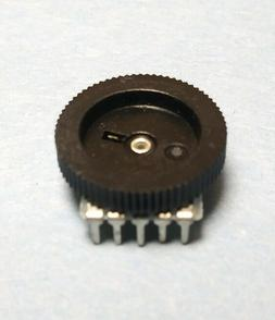 Volume Control Button Switch Slider for Original Nintendo Ga