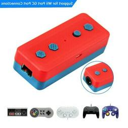 Wireless Bluetooth Adapter For NS Switch/PC Controller Conve