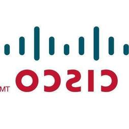 Cisco Small Business - Single Radio 802.11N Access Po Int W/