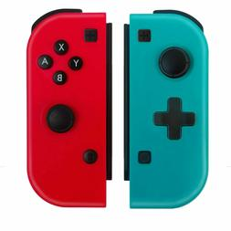 Wireless Pro Joy-Con Game Controller Nintendo Switch Console