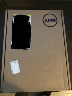 Dell X4012 Ethernet Switch 463-6162